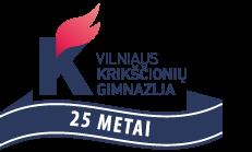 Vilniaus krikščionių mokykla